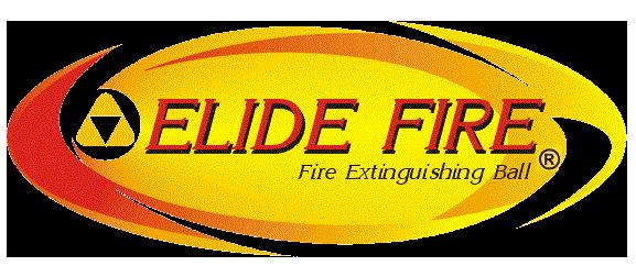 Elidefire
